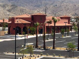 Mission Lakes Marketplace Shopping Center for Lease