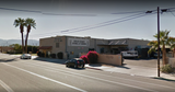 14,496 SQ.FT. FREE-STANDING COMMERCIAL BUILDING