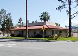 PRICE REDUCED! Approx. 2,100 SF Office Building for Lease