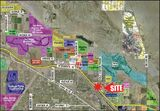 2.75 ac Hot Freeway Commercial in Indio