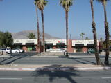 1,200 SF Retail Space for Lease
