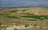 4 Acres Exclusive Estate Lot Opportunity in Majestic Cahuilla Hills