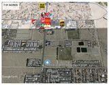 7.51 Acres of Vacant Land