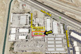 .60 ACRES COMMERCIAL LAND FOR SALE