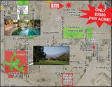 31.24 ac Price to Sell, Sky Valley