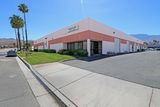 Industrial Flex for Lease
