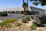 INDUSTRIAL FOR LEASE- INDIO 2,683 SF