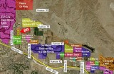 29.61 ac 39th Avenue/E. Adams St, Indio